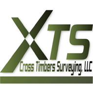 Cross Timbers Surveying, LLC