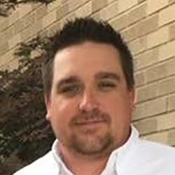Jeffrey Keith