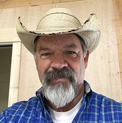 Randy Betsill